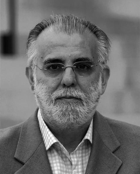 Agustín Fonseca