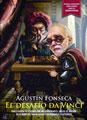 libro_leonardo