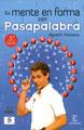 libro_pasalabra