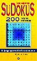 libro_sudokus