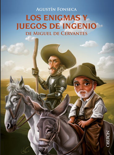 """<a href=""""http://ijlab.es/cervantes/"""" target=""""_blank"""">+ info sobre el libro</a>"""